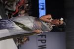 Nomi-Ansari-pakistan-fashion-week-day-3 (5)