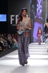 Shamaeel-Ansari-Fashion-Pakistan-Week-Day-2 (1)
