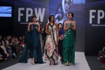 Sheep-Fashion-Pakistan-Week-Day-2 (1)