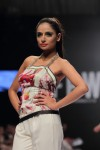 Sheep-Fashion-Pakistan-Week-Day-2 (4)