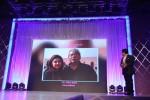 Sidra-Iqbal-Won-4th-GR8-Women-Awards-2014 (2)