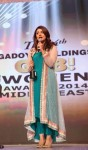 Sidra-Iqbal-Won-4th-GR8-Women-Awards-2014 (3)
