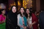 Sidra-Iqbal-Won-4th-GR8-Women-Awards-2014 (4)