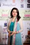 Sidra-Iqbal-Won-4th-GR8-Women-Awards-2014 (5)
