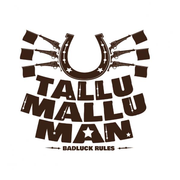 Tallu-Mallu-Man-Sikanjabeen