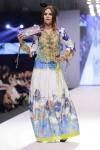 Tapulicious-pakistan-fashion-week-day-3 (1)