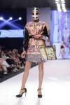 Tapulicious-pakistan-fashion-week-day-3 (2)