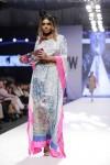 Tapulicious-pakistan-fashion-week-day-3 (3)
