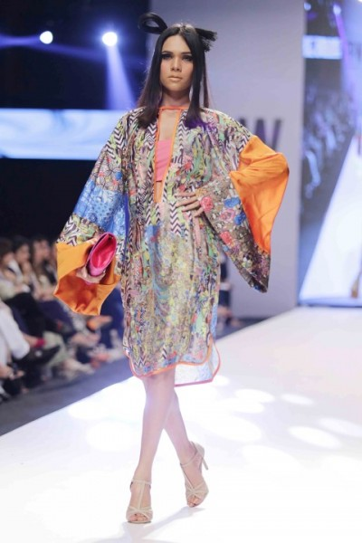 Tapulicious-pakistan-fashion-week-day-3 (4)