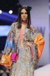 Tapulicious-pakistan-fashion-week-day-3 (5)