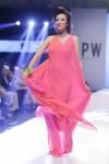 Toni-N-Guy-pakistan-fashion-week-day-3 (1)