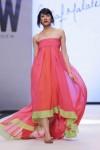 Toni-N-Guy-pakistan-fashion-week-day-3 (2)