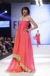 Toni-N-Guy-pakistan-fashion-week-day-3 (3)