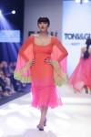 Toni-N-Guy-pakistan-fashion-week-day-3 (4)