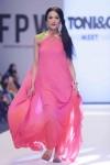 Toni-N-Guy-pakistan-fashion-week-day-3 (5)