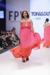 Toni-N-Guy-pakistan-fashion-week-day-3 (6)