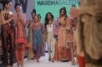 Wardha-Saleem-pakistan-fashion-week-day-3 (1)