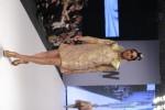 Wardha-Saleem-pakistan-fashion-week-day-3 (2)