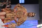 Wardha-Saleem-pakistan-fashion-week-day-3 (3)
