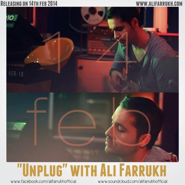 ali-farrukh-nahi-lagta-tere-bina-unplugged
