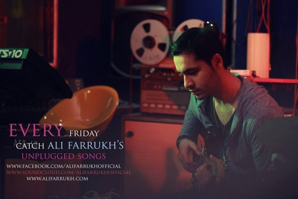 ali-farrukh-true-unplugged-cover