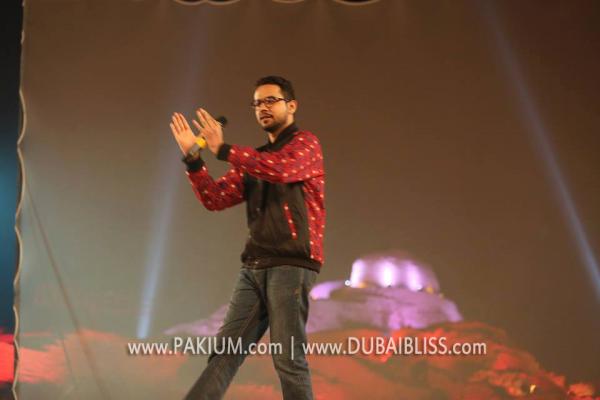 ali-gul-pir-sindh-festival-super-saeen