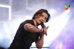ali-zafar-valentine-day-concert-hum-tv (11)