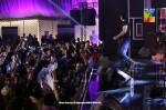 ali-zafar-valentine-day-concert-hum-tv (13)