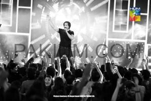 ali-zafar-valentine-day-concert-hum-tv (22)
