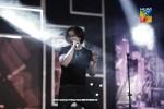 ali-zafar-valentine-day-concert-hum-tv (27)
