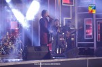 ali-zafar-valentine-day-concert-hum-tv (3)