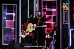 ali-zafar-valentine-day-concert-hum-tv (30)