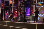 ali-zafar-valentine-day-concert-hum-tv (5)