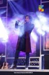 ali-zafar-valentine-day-concert-hum-tv (7)