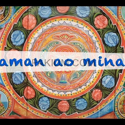 aman-ao-mina-sarmad-ghafoor-phillip-nelson