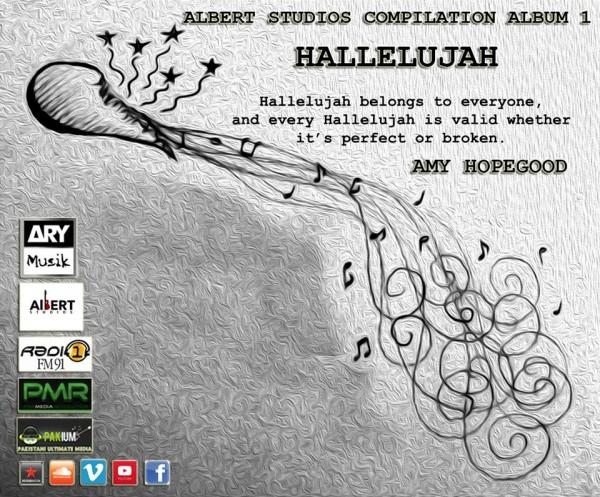 amy-hopegood-hallelujah-albert-studios