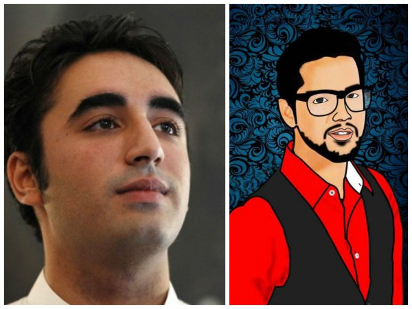 bilawal-bhutto-zardari-ali-gul-pir-pakistan-ka-beta