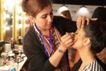 fashion-pakistan-week-2014-backstage-pictures (10)