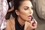 fashion-pakistan-week-2014-backstage-pictures (13)