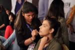 fashion-pakistan-week-2014-backstage-pictures (14)