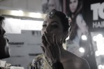 fashion-pakistan-week-2014-backstage-pictures (18)