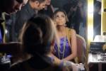 fashion-pakistan-week-2014-backstage-pictures (19)