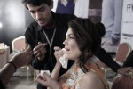fashion-pakistan-week-2014-backstage-pictures (20)