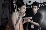 fashion-pakistan-week-2014-backstage-pictures (23)