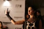 fashion-pakistan-week-2014-backstage-pictures (29)