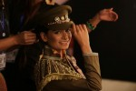 fashion-pakistan-week-2014-backstage-pictures (30)