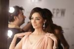 fashion-pakistan-week-2014-backstage-pictures (32)