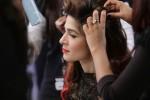 fashion-pakistan-week-2014-backstage-pictures (38)