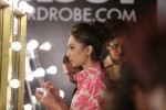 fashion-pakistan-week-2014-backstage-pictures (51)