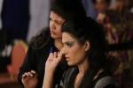fashion-pakistan-week-2014-backstage-pictures (53)